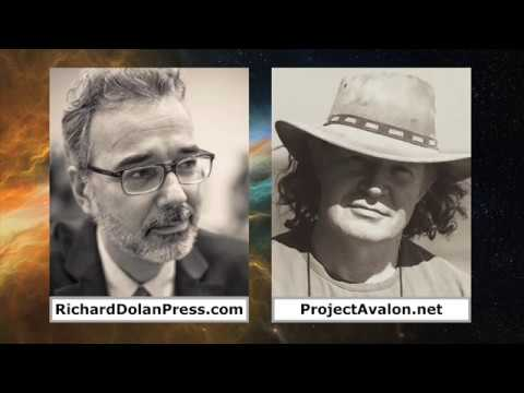 project camelot interviews Since its inception, project camelot has become a leader in the area of whistleblower testimony by providing filmed interviews, shot guerrilla style, on loca.