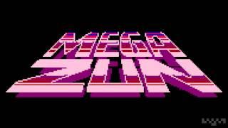 [0CC-FamiTracker] Eternal Spring Dream (LoLK) - MEGA ZUN Stage LXXIV [2A03]