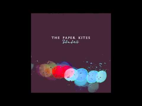 The Paper Kites - Young