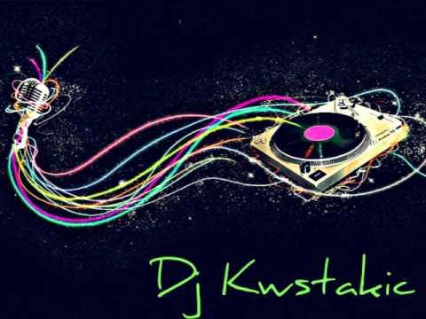 Ibiza Music United - Luv 4 Luv (kwctakic remix)