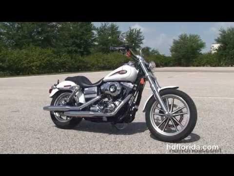 Daytona Sidecar Installation To Harley Dyna