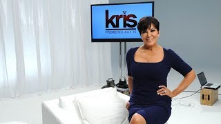 10 Crazy Things Kris Jenner Has Done To Make Her Daughters Richer