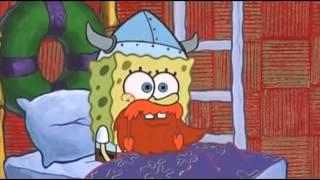 Leif Erikson Day 10 Minutes