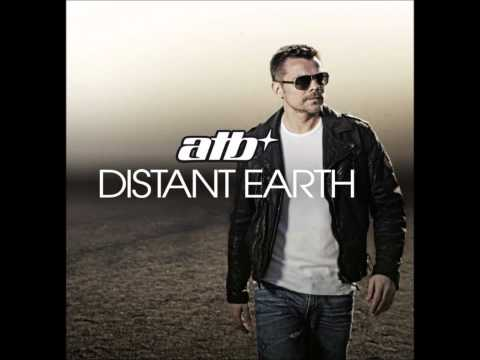 Atb feat. jansoon - be like you.wmv