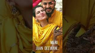 WEDDING SEASON - Mujhse Shaadi Karogi   Salman Khan   New Full Screen Status   Oye Its Indore