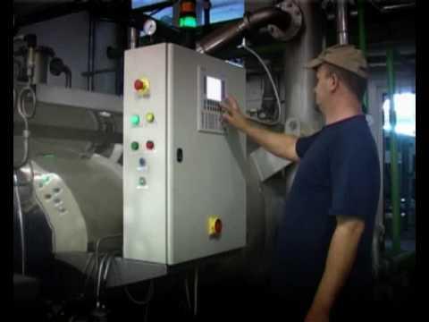 System ERP Comarch CDN XL w  Pamapol S.A.