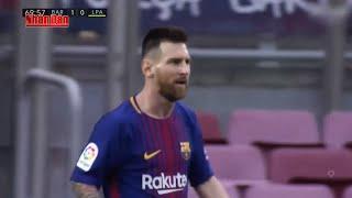 Tin Thể Thao 24h Hôm Nay (7h - 02/10): Barcelona, Arsenal Thắng dễ , Liverpool Bị Chia Điểm