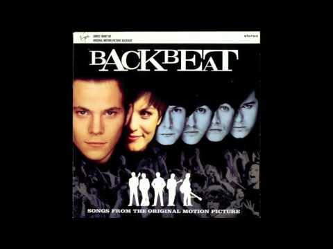 Backbeat (Full Soundtrack)