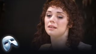 The Phantom of the Opera - London EPK | The Phantom of the Opera