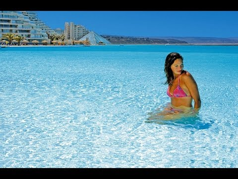 Top 10 Most Amazing Hotel Pools Phim Sex Hay Em G I M P V I
