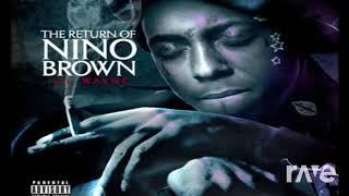 Strobe Value Ii - Timbaland & Lil Wayne ft. Diddy Dirty Money | RaveDJ