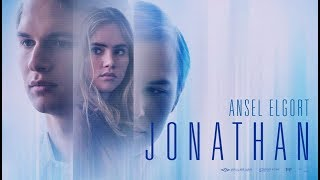 Jonathan (2018) Official Trailer