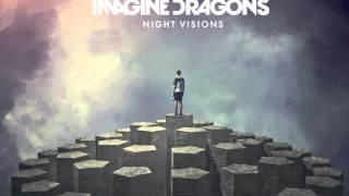 Cha Ching - Imagine Dragons (HD) Bonus Track