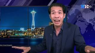 """TBT Nguyễn Phú Trọng """" Ngã Ngựa' Chính Trường Việt Nam Thay Đổi ? Cộng Sản Việt Nam Ngày Rời Xa Mẫu"""