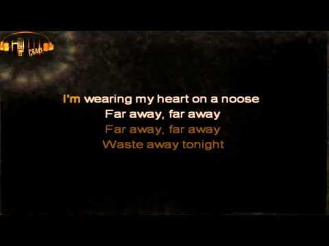 Baixar Green Day - Oh Love karaoke