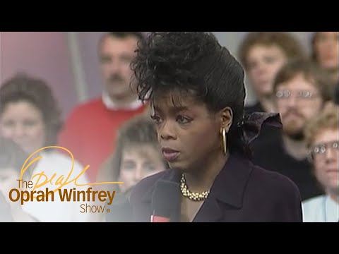 A Story Oprah Wants You to Remember on Election Day   The Oprah Winfrey Show   Oprah Winfrey Network