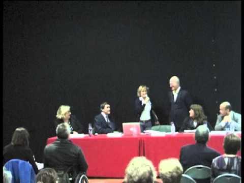 Sistema fiscale e persone con disabilità: 8/10 Intervento Dott.ssa Sanbiagio
