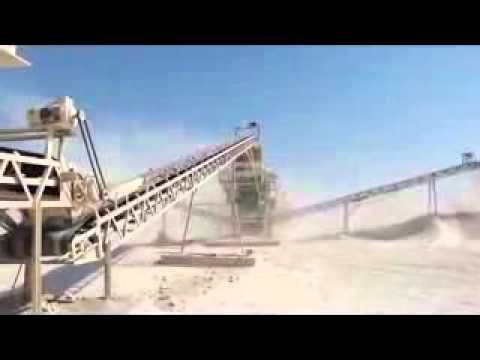 Factory of Al Awaly Boilers Company