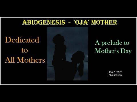 Abiogenesis - Oja (Mother)