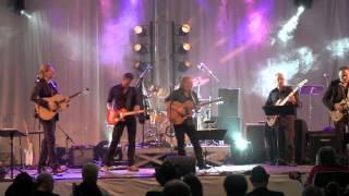 Bekijk video 1 van Eagles Tribute Band op YouTube