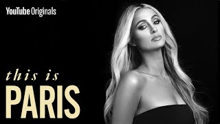 The Real Story of Paris Hilton | This Is Paris Official Documentary