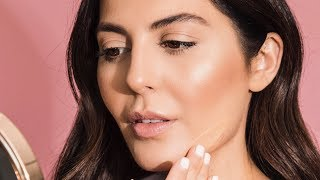 5 Foundations WORTH The Hype!