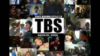 TRUE BROWN STYLE official song TBS 13 Vera Indio Stillo by  BROWN FAMILY   YouTube