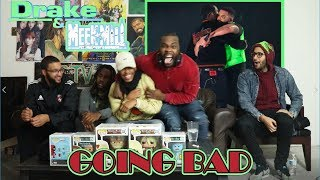 meek-mill-ft-drake-going-bad-reactionreview-championships-album.jpg