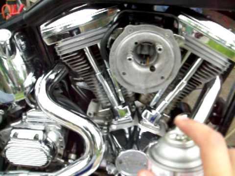 harley evo carburetor problem youtube. Black Bedroom Furniture Sets. Home Design Ideas