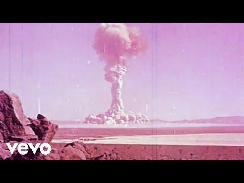 Impending Doom - Doomsday