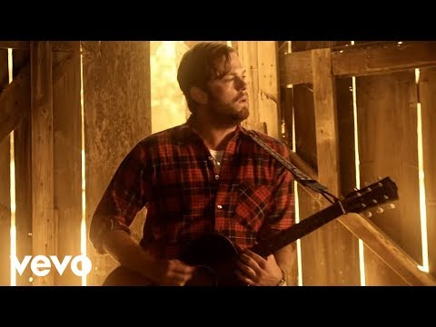 Baixar Kings Of Leon - Radioactive