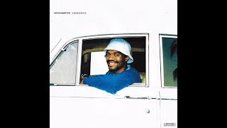Saturation II - BROCKHAMPTON Full Album