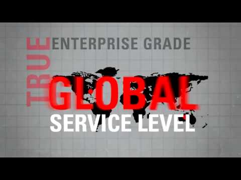 7_Oracle CRM on Demand - drive leads, sales and revenues - YouTube