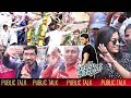 Sarileru Neekevvaru Public Talk @ RTC X Road | Mahesh babu | Rashmika Mandanna | #maheshbabu