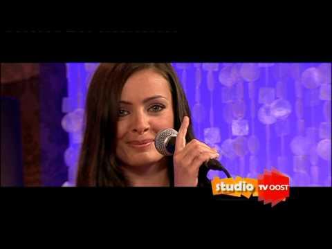 Katerine Avgoustakis- Treat me like a lady.mov