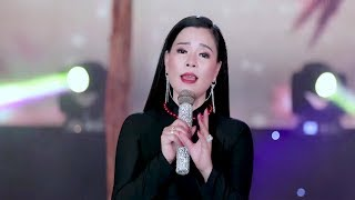 Cát Bụi Cuộc Đời Giọng Nữ Bolero Hát Hay Nhất 2019 - Diệp Nguyên Linh