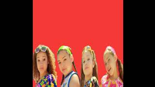 Haschak Sisters - Uptown Funk (letra)