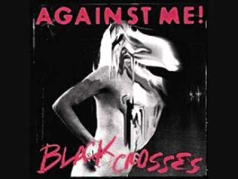 Against Me! - I Was A Teenage Anarchist (Acoustic)