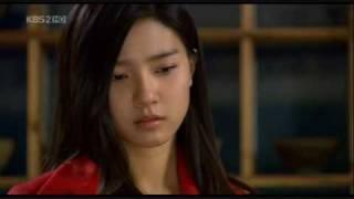 SoEul  Becoming Distant Boys Over Flowers   So Yi Jeong and Chu Ga Eul