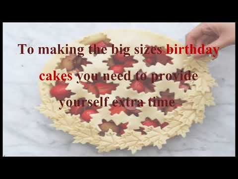Get your cake at your home without any delay from CakenGifts.in