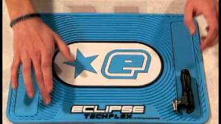 Planet Eclipse Flex - Blue