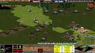truc-tiep-free-random-gametv-vs-lien-quan-ngay-06-06-2018