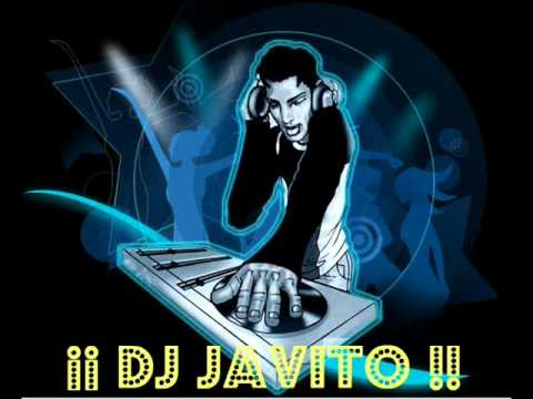 David Oleart feat. Larrick Ebanks -Thirty. Remix Dj Javito.