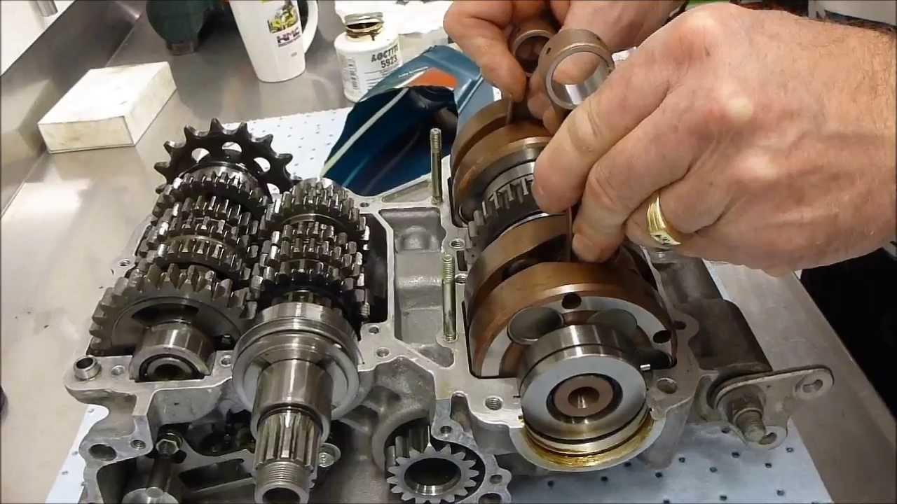 2002 lincoln ls engine rebuild diagram yamaha atv engine rebuild diagrams race motor rebuild - yamaha tz250 grand prix racer - youtube #12