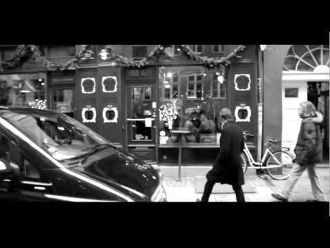 [TEASER]  JAN LUNDGREN TRIO I FLOWERS OF SENDAI (2014) online metal music video by JAN LUNDGREN