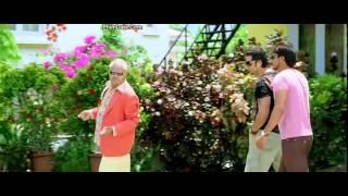[ Phim Hài Ấn Độ Cực Hay ] All The Best (Phần 3)