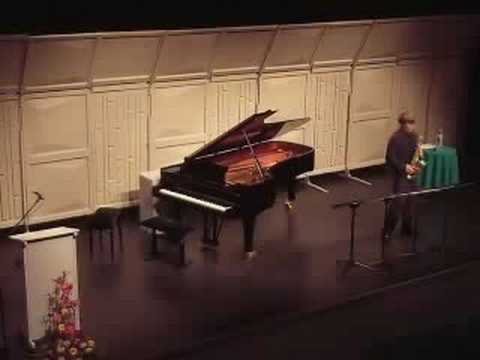 CIASSemi_SergeyKolesov_Berio_Part1.mpg