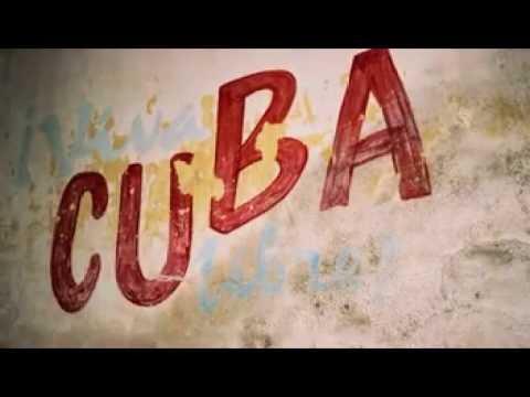 What Is Cuba