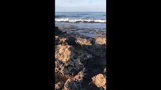 Deniz , relax music - YouTube