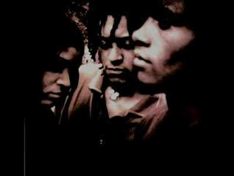 Digable Planets - Im Cool Like Dat - YouTube